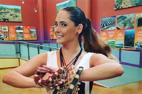 Elba Jiménez asegura que Raúl Araiza es el amor de su vida ...