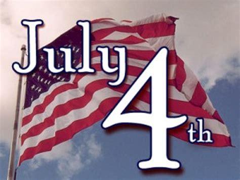 ElCanOnline.Com: 4 de julio de 1776, independencia de ...