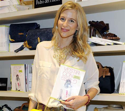 Elche Bloggers Fashion Weekend. Jornadas Bloggers en Elche.