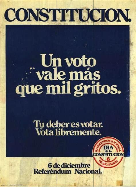 Elda y la Constitución Española   Valle de Elda