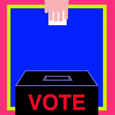 Elecciones 2019: Nuevos puntos para inscribir la cédula