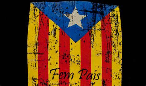 Elecciones Catalanas: Independentismo en Cataluña: cómo ...