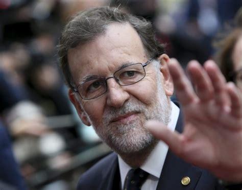 Elecciones Generales 2016: Mariano Rajoy ofrecerá a Pedro ...
