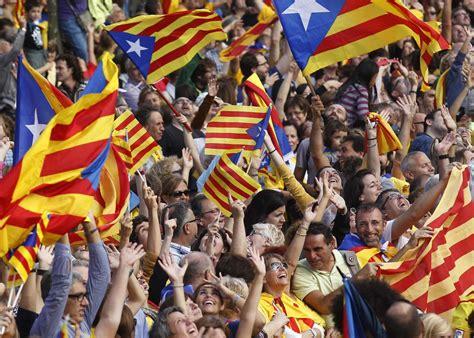 Elecciones: propuestas de los partidos para el ...