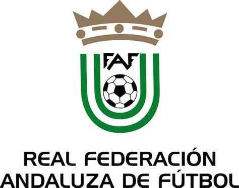Elecciones Real Federación Andaluza de Fútbol | Number 1 ...