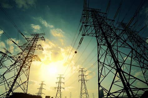 Electricidad   aprendeconenergia