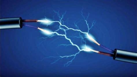Electricidad   Buscar con Google | Electricidad, Fondos de ...
