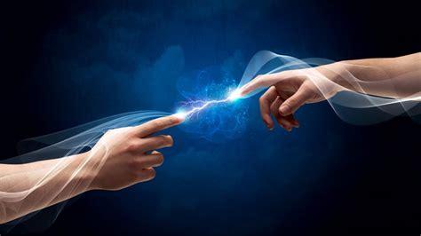Electricidad estática: ¿por qué se siente más en estos ...