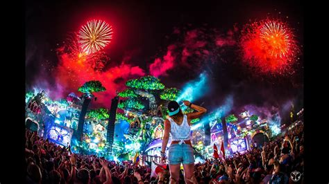 Electro House 2018 Festival Party Mix   Best EDM Video Mix ...