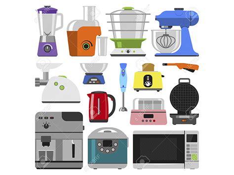 Electrodomesticos | Compro cosas usadas, Compradores de ...