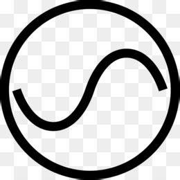 Electrónica Símbolo, Electrónica, Diagrama De Cableado ...