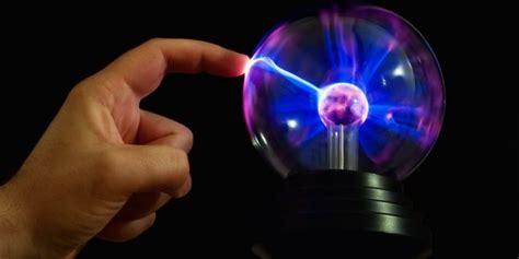 Electrostática   Concepto y fenómenos electrostáticos