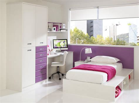 Elegant Funky Kid For Girl Room Pictures Bedroom ~ aprar