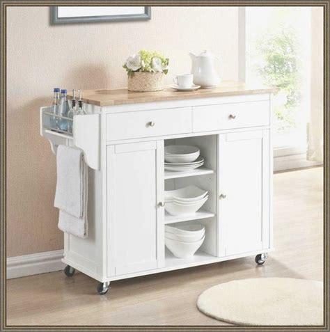 Elegante Mueble Auxiliar Cocina Ikea Casa – Ocinel ...