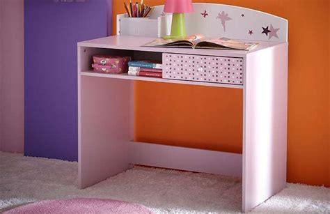 Elegantes escritorios en oferta Muebles BOOM | Ideas para ...