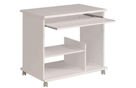 Elegantes escritorios en oferta Muebles BOOM – Prodecoracion