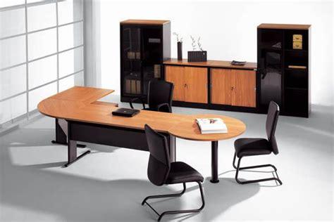 Elegir el Mobiliario para tu Oficina | Muebles de oficina ...
