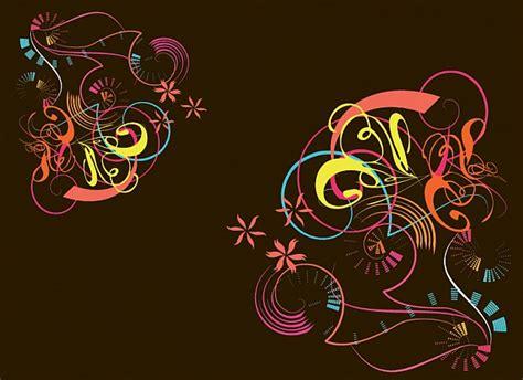 Elementos vectoriales creados con adobe illustrator cs3 ...