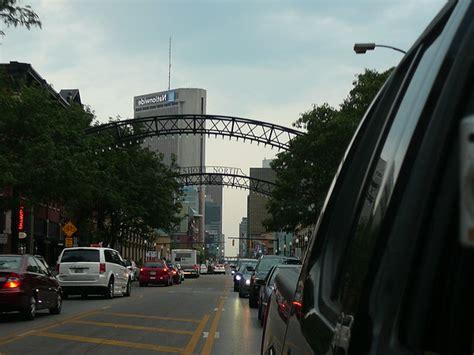 Elements of Urbanism: Columbus, Ohio | Metro Jacksonville