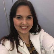 Elena Avilés Díaz Psicólogo, Psicólogo infantil, Badajoz ...