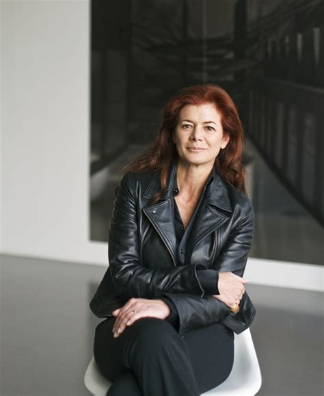 Elena Ochoa Premio Montblanc en Guggenheim ...