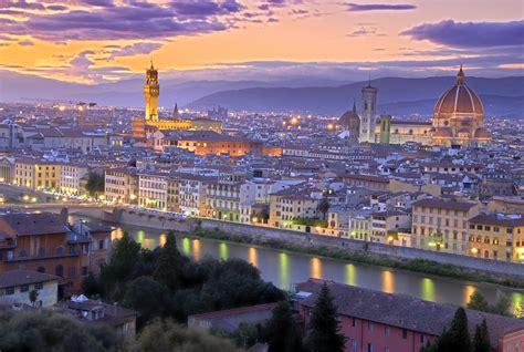 Elena s Erasmus Experience in Florence, Italy. | Erasmus ...