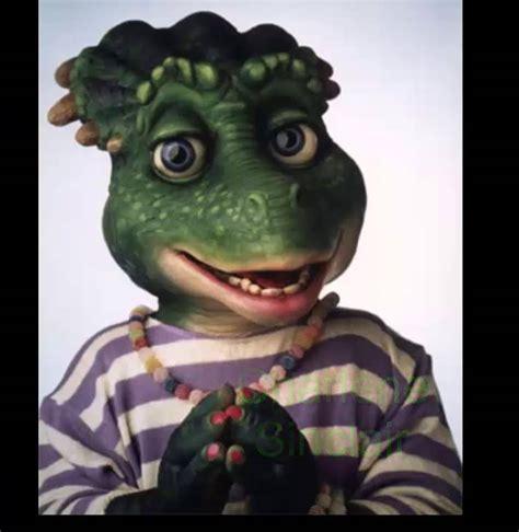 elenco de personajes dinosaurios   YouTube
