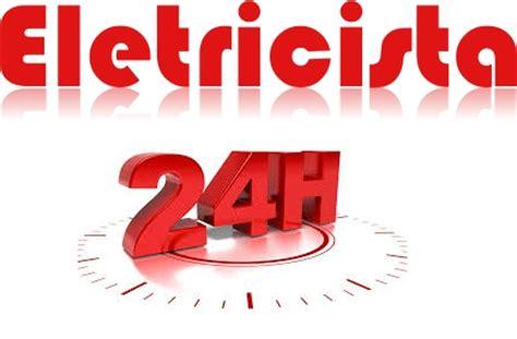 Eletricista 24hs | CS | a Melhor de Curitiba e Região