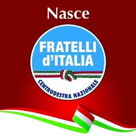 Elezioni politiche 2013: candidati di Fratelli d Italia al ...