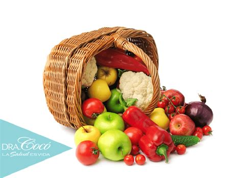 Elimina Estos Alimentos Que Atacan La Tiroides | Coco March