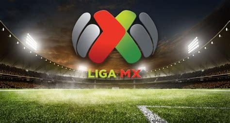 Eliminan descenso de la Liga MX   Noticias de Michoacán
