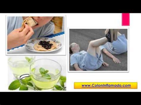 Eliminar Gases Del Estomago | Como Sacar Gases Del ...