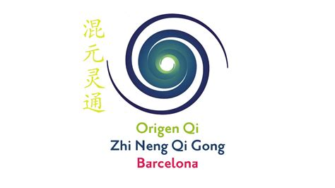 Eliminar tumor de vejiga con ZhiNeng QiGong   YouTube