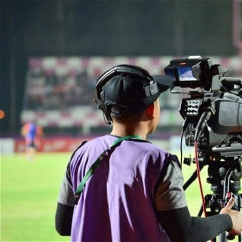 Eliminaron las transmisiones de varios deportes y la TV ...