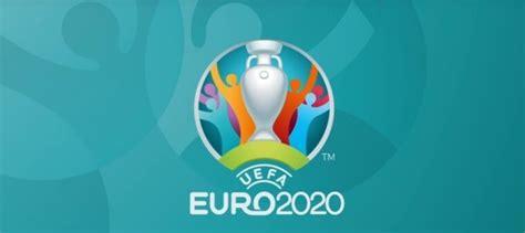 Eliminatórias para Euro 2020: veja quais os jogos desta ...