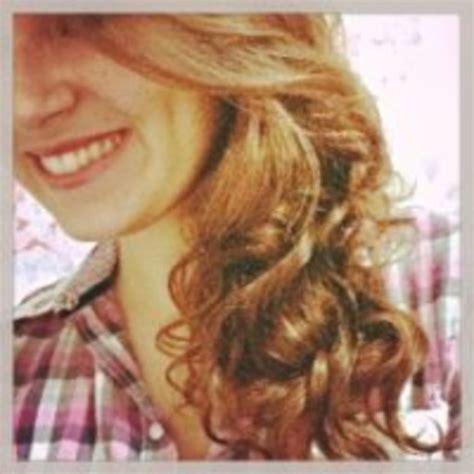 Elisa HERNANDES | Bachelor Biomedicine | Universidade ...