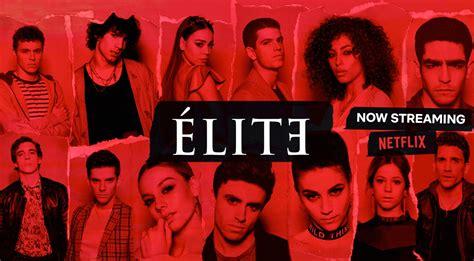 Elite 2: la trama completa degli otto episodi della ...