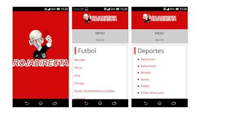 Elitegol Tv Lacasadeltikitaka Fútbol Online Laliga ...