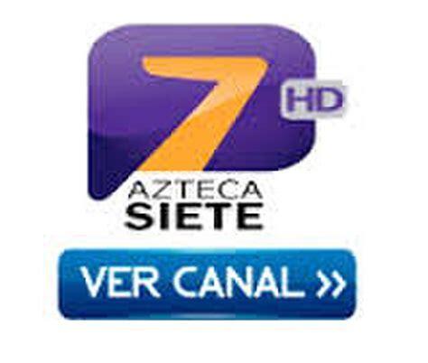 Elitegol Tv   SEONegativo.com