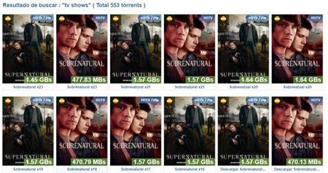 EliteTorrent   Descargar las últimas películas, programas ...