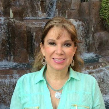 Eliz Ochoa Psicólogo, Naucalpan De Juárez   Agenda cita ...