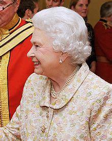 Elizabeth II   Wikipedia