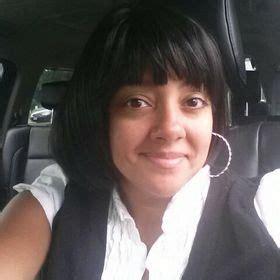 Elizabeth Irizarry Facebook, Twitter & MySpace on PeekYou