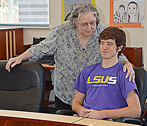 Elkhart baseball standout Gonzales signs with LSU ...