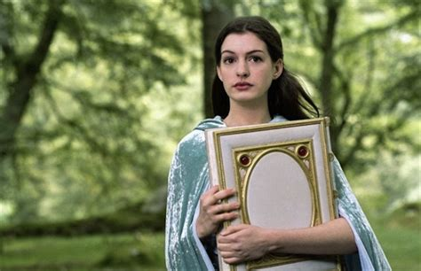Ella Enchanted: A book to movie review by Leticia Urieta ...