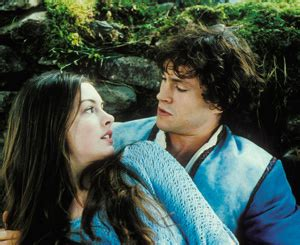 Ella Enchanted   Movie Review   The Austin Chronicle