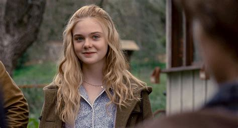 Elle Fanning Movies   10 Best Films You Must See   The ...