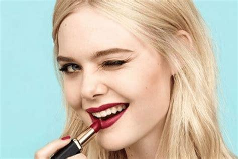Elle Fanning Net Worth, Movies, Age, Sister SuperbHub