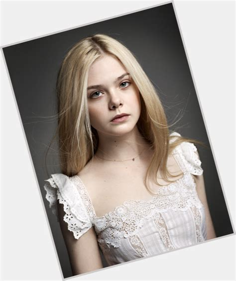Elle Fanning | Official Site for Woman Crush Wednesday #WCW