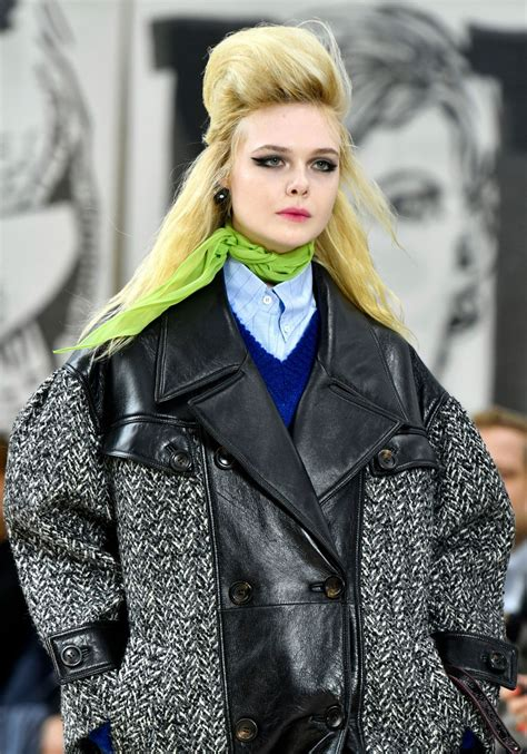 Elle Fanning photo gallery   page #10 | Celebs Place.com
